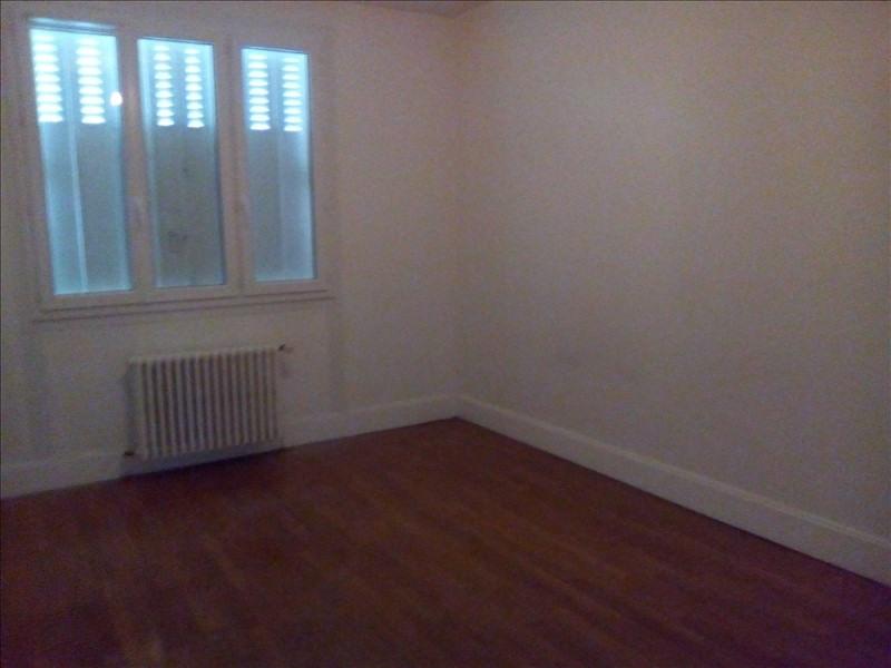 Rental apartment Beauvais 950€ CC - Picture 7