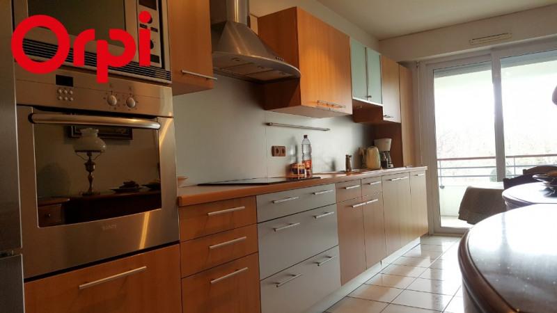 Vente appartement La rochelle 485000€ - Photo 3
