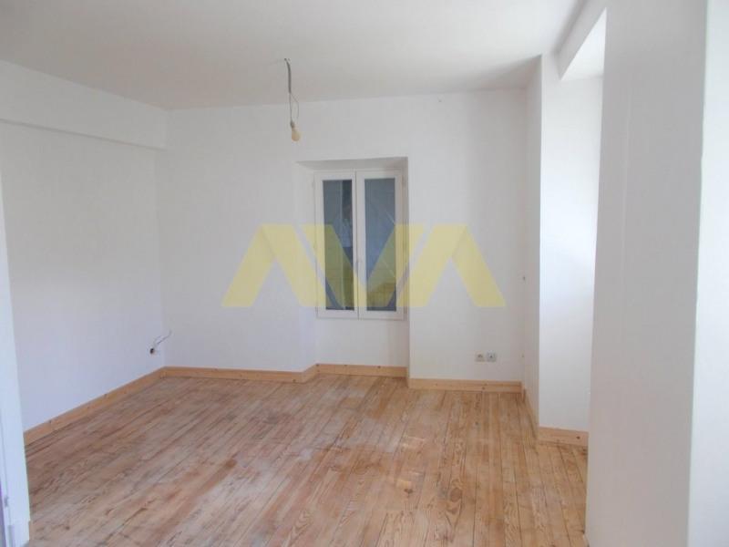 Venta  casa Navarrenx 186000€ - Fotografía 4
