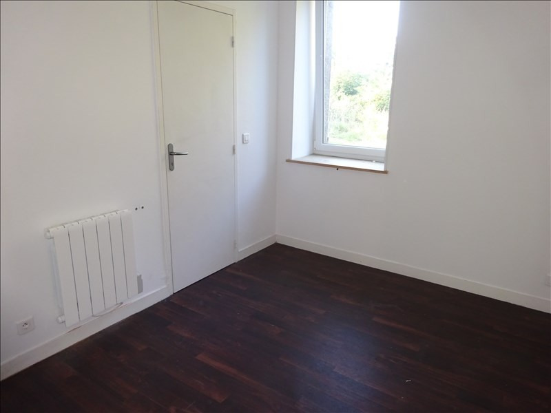 Sale apartment Ploudalmezeau 45 000€ - Picture 3