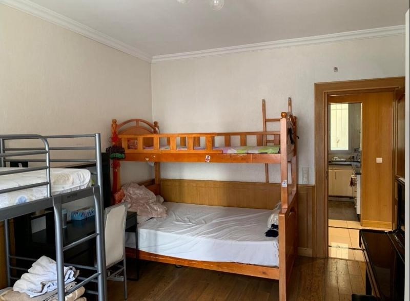 Sale apartment Paris 10ème 649 700€ - Picture 2