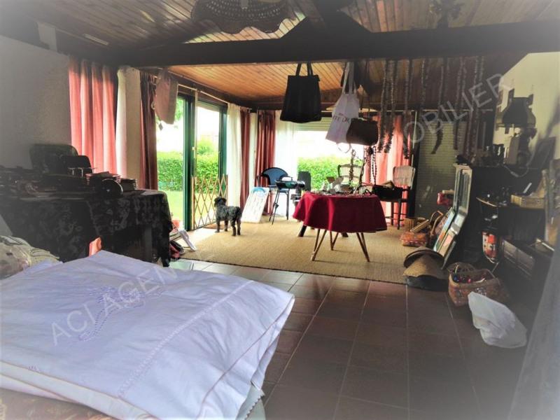 Vente maison / villa Aire sur l adour 149800€ - Photo 3