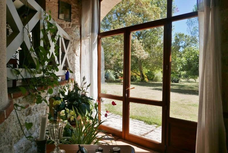 Verkoop van prestige  huis Nerac 590000€ - Foto 6