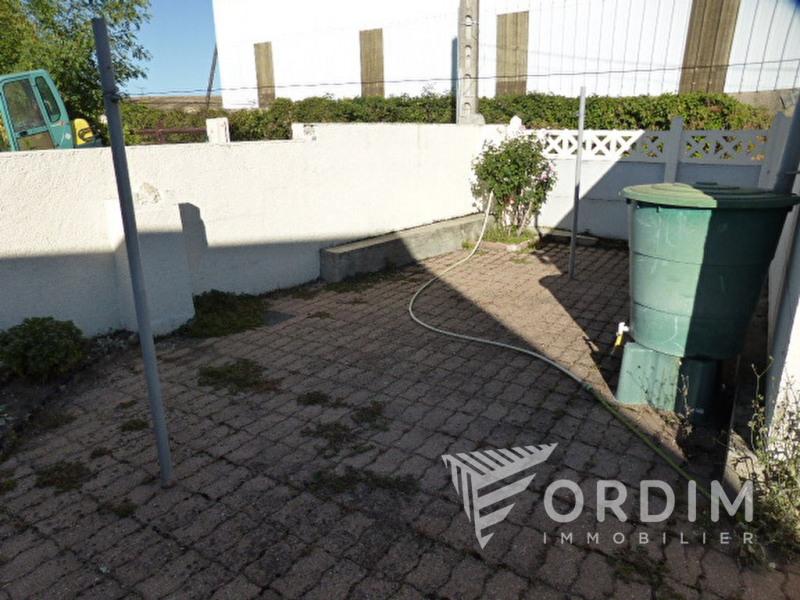 Vente maison / villa Cosne cours sur loire 62000€ - Photo 12