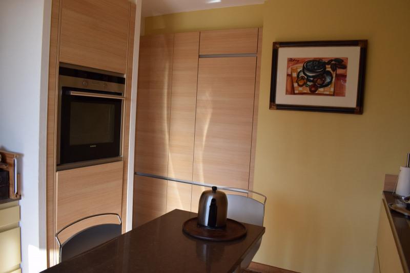 Verkauf von luxusobjekt haus Seillans 995000€ - Fotografie 26
