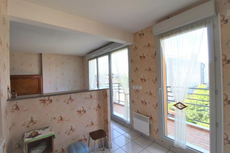 Vente appartement Sotteville les rouen 194000€ - Photo 4