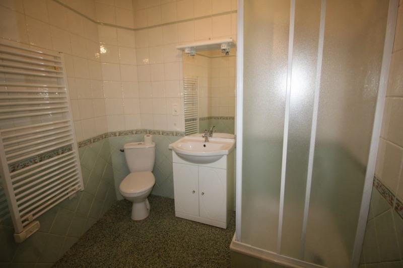 Rental house / villa Banyuls sur mer 800€ CC - Picture 11