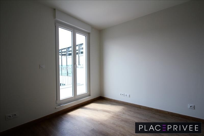 Deluxe sale apartment Nancy 650 000€ - Picture 9