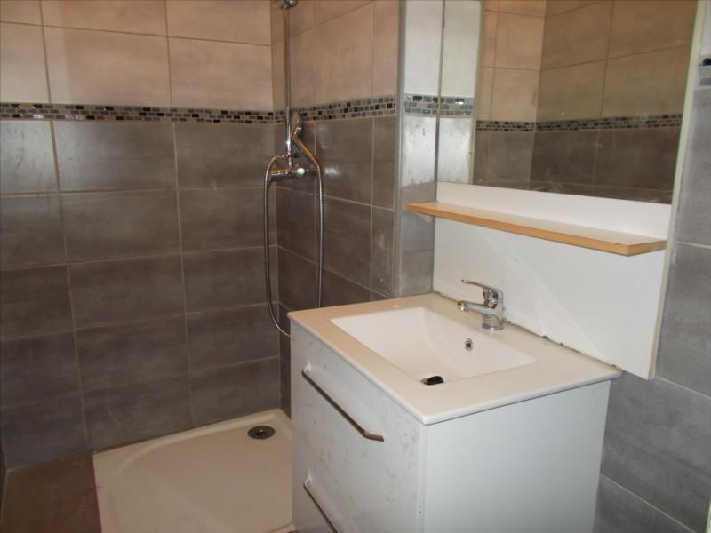 Vendita appartamento Saint-symphorien-sur-coise 109000€ - Fotografia 3
