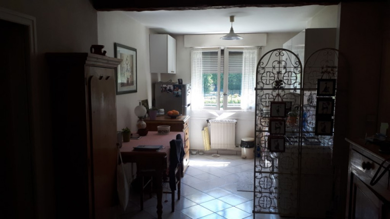 Vente appartement Annecy 256 000€ - Photo 2