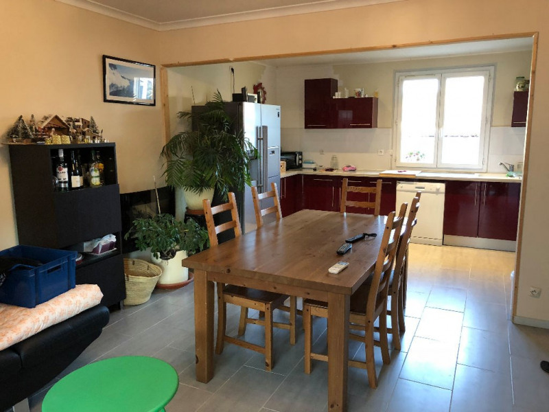 Location maison / villa Aigues mortes 1 100€ CC - Photo 5