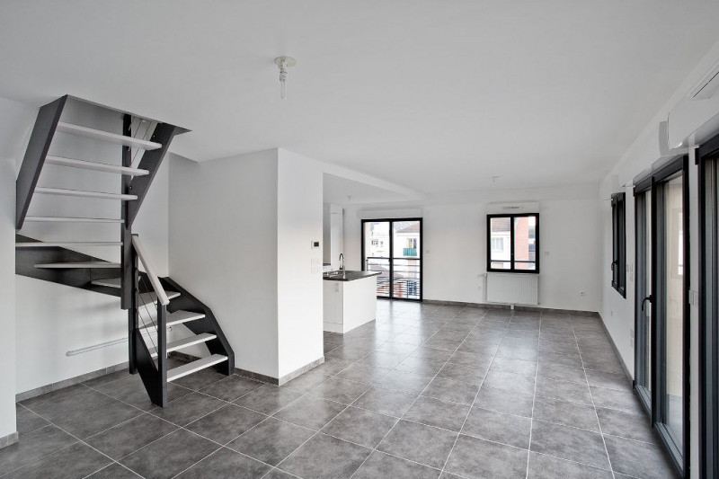 Vente appartement Beauvais 295 000€ - Photo 3