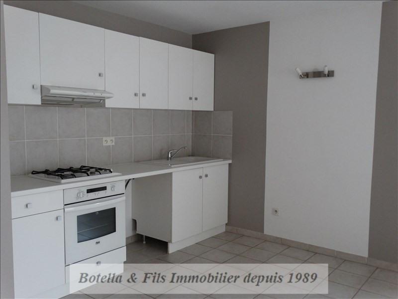 Verkauf wohnung Bagnols sur ceze 194000€ - Fotografie 7
