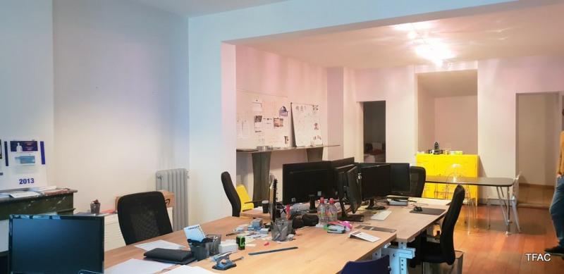Location bureau Bordeaux 1140€ HC - Photo 3