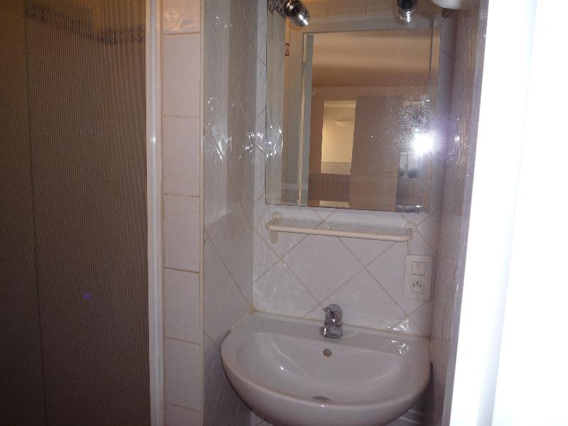 Alquiler  apartamento Toulouse 455€ CC - Fotografía 3