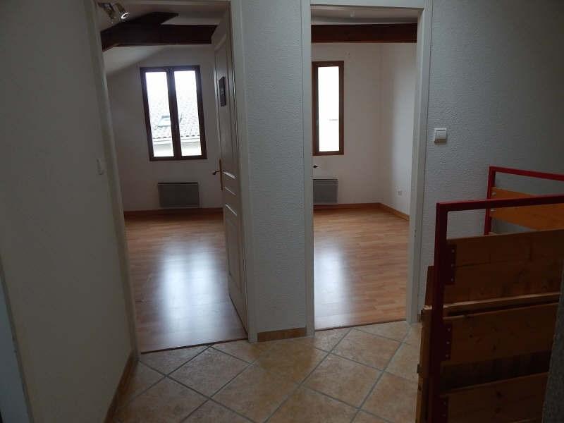 Sale house / villa Aixe sur vienne 117000€ - Picture 5