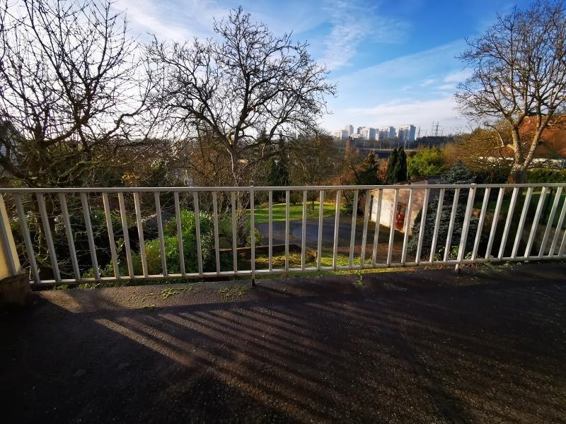 Sale house / villa Pontoise 329000€ - Picture 3