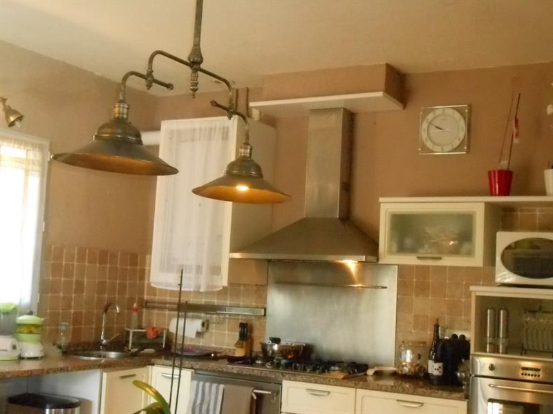 Vente maison / villa Solenzara 455000€ - Photo 15