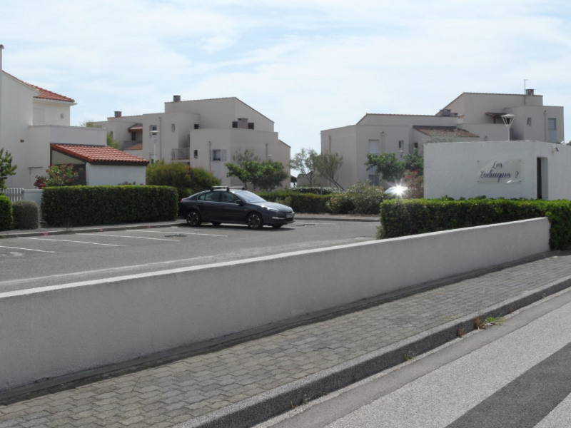 Location vacances appartement Port leucate 227,33€ - Photo 6