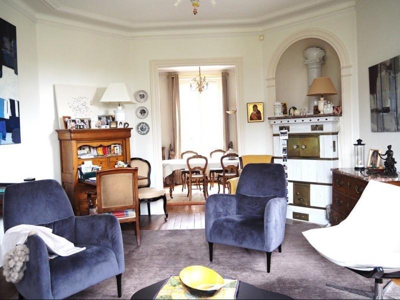 Vente maison / villa Cergy 800000€ - Photo 5