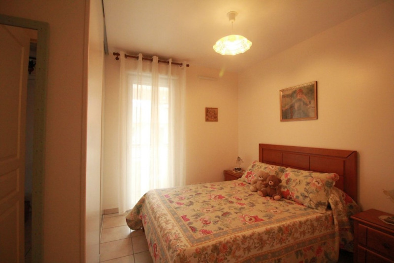 Sale apartment Nice 192000€ - Picture 4