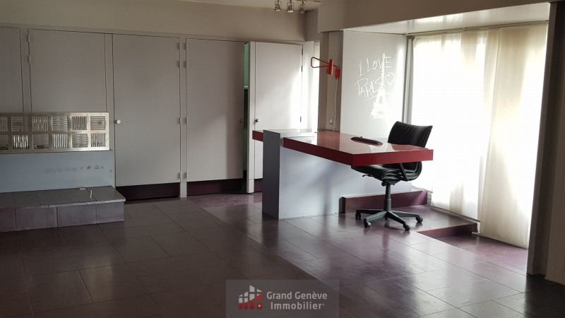 Vente loft/atelier/surface Annemasse 379 000€ - Photo 6