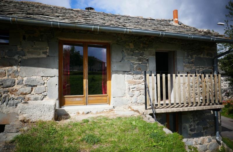 Sale house / villa Montusclat 75000€ - Picture 12