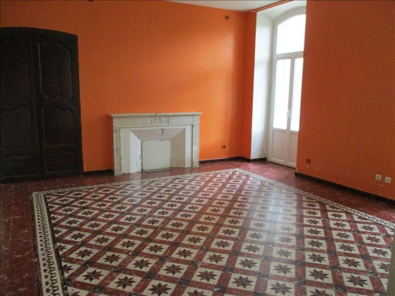Location appartement Saint chamas 790€ CC - Photo 3