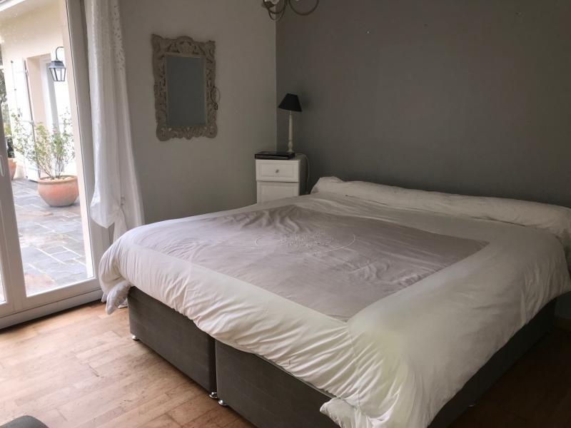 Sale house / villa La roche maurice 278415€ - Picture 7