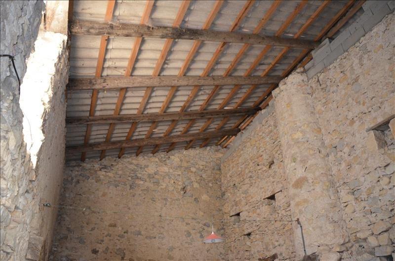 Vente de prestige maison / villa Vallon pont d arc 613600€ - Photo 10