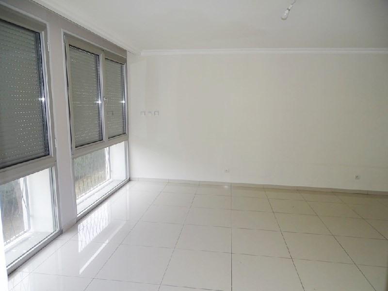 Venta  apartamento Bron 162750€ - Fotografía 2