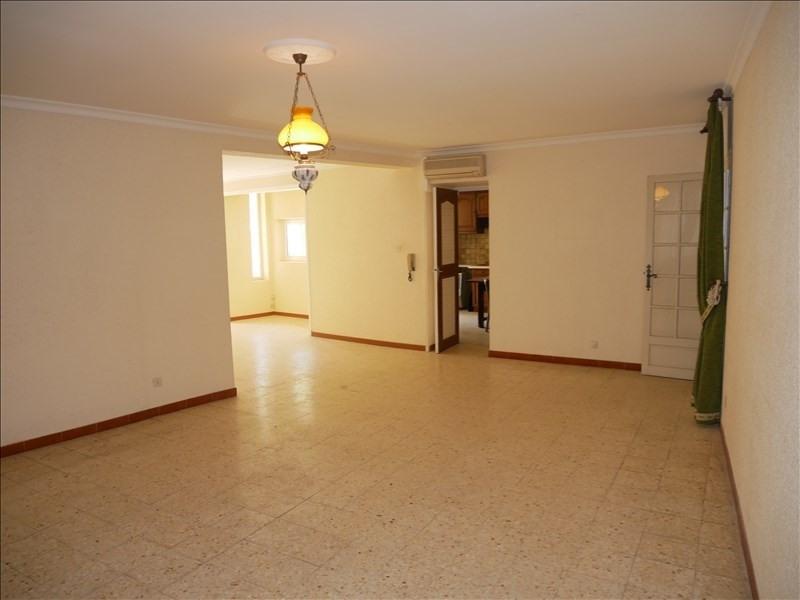 Vente maison / villa Cessenon sur orb 148000€ - Photo 2