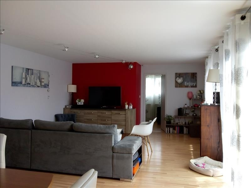Vente appartement Langueux 164 350€ - Photo 4