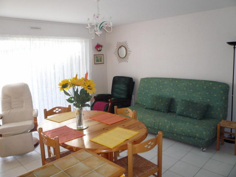 Sale apartment Stella 99800€ - Picture 2