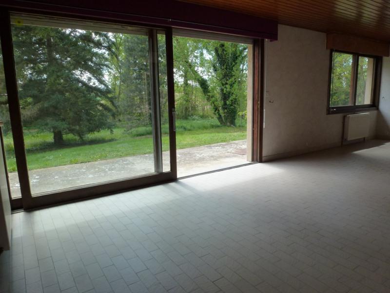 Vente maison / villa Lens lestang 205000€ - Photo 8