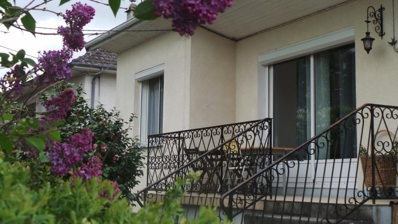 Vente maison / villa St paul 149000€ - Photo 4