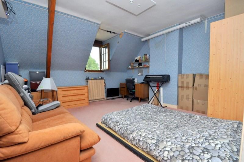 Vente maison / villa La celle les bordes 430000€ - Photo 12