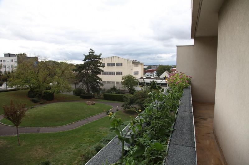 Revenda apartamento Clamart 379000€ - Fotografia 11