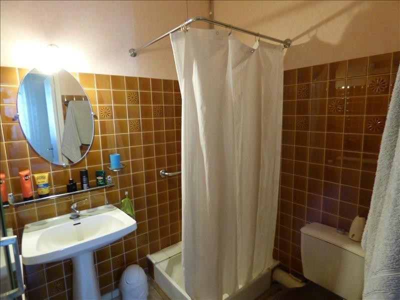 Sale house / villa Proche de mazamet 85000€ - Picture 6