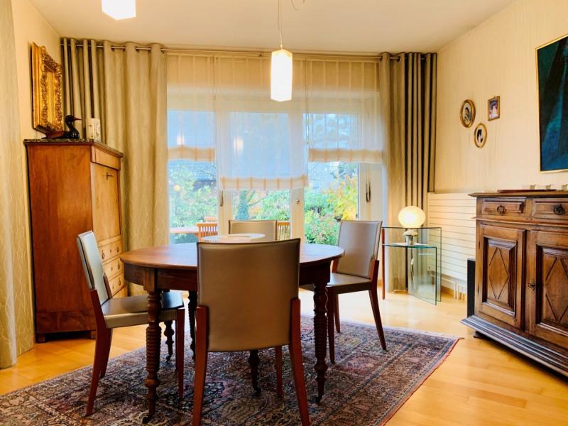 Продажa дом Marckolsheim 474500€ - Фото 4