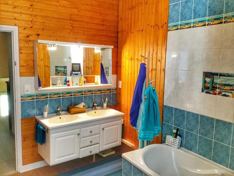Vente maison / villa Vichy 227900€ - Photo 9
