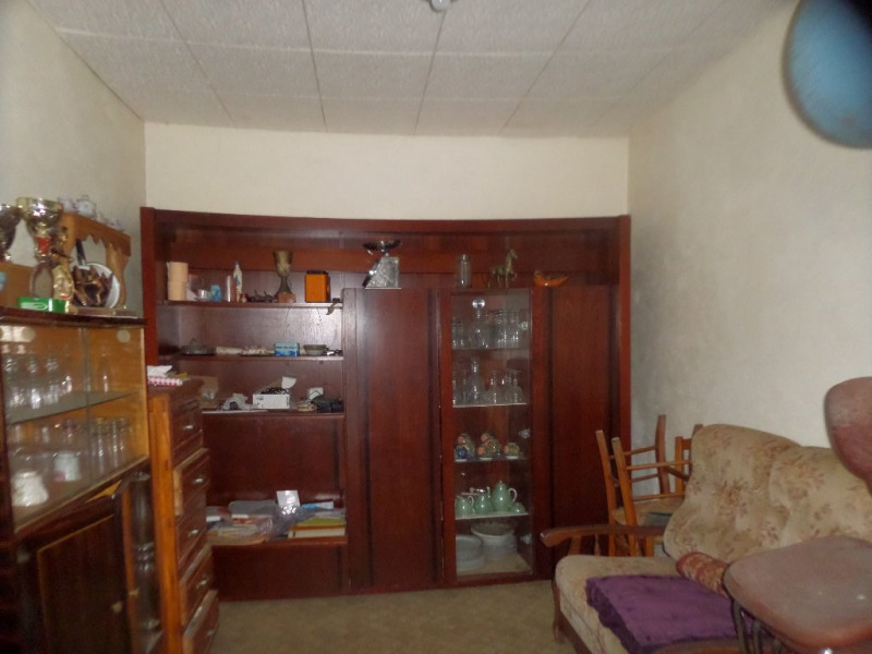 Vente maison / villa Presailles 80 000€ - Photo 2