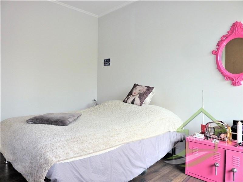 Vente appartement Sanary sur mer 289000€ - Photo 7