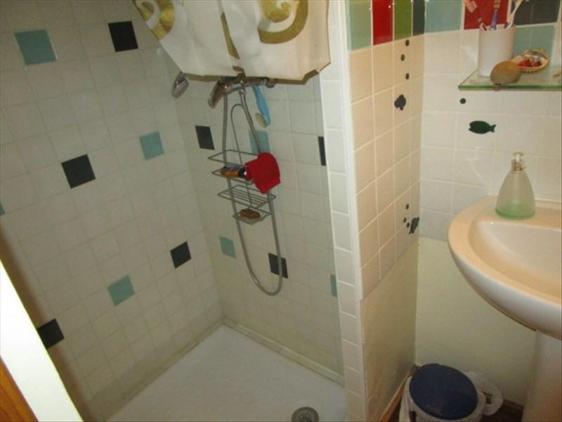 Vente maison / villa Carcassonne 155000€ - Photo 8