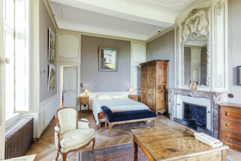 Vente de prestige château Mâcon 1770000€ - Photo 11