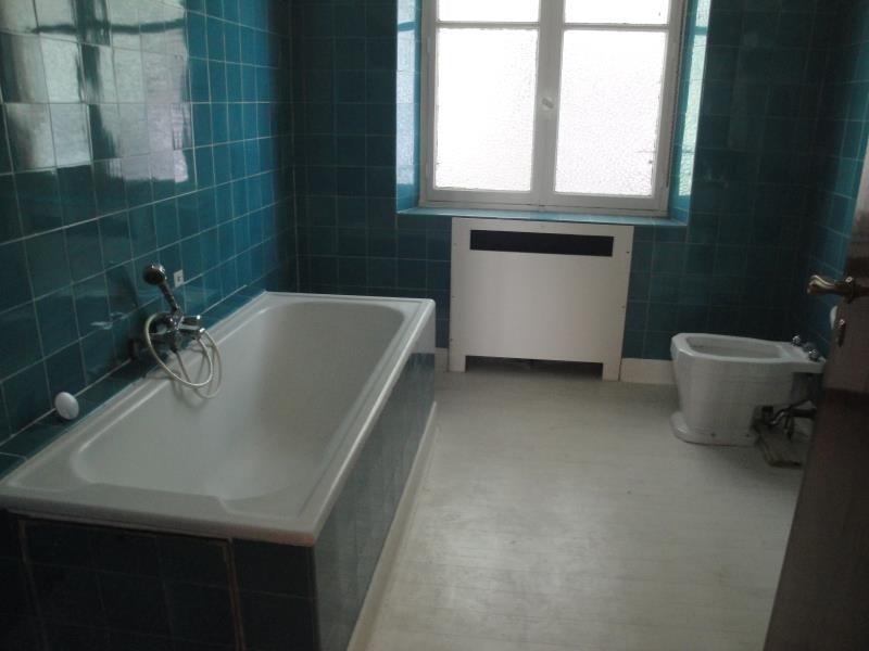 Venta  casa Montbeliard 441000€ - Fotografía 7