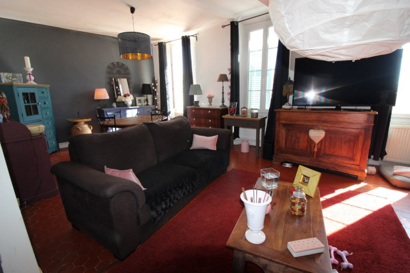 Venta  apartamento Hyeres 233200€ - Fotografía 4