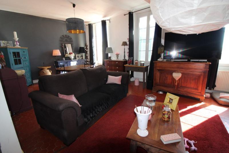 Vente appartement Hyeres 233200€ - Photo 4