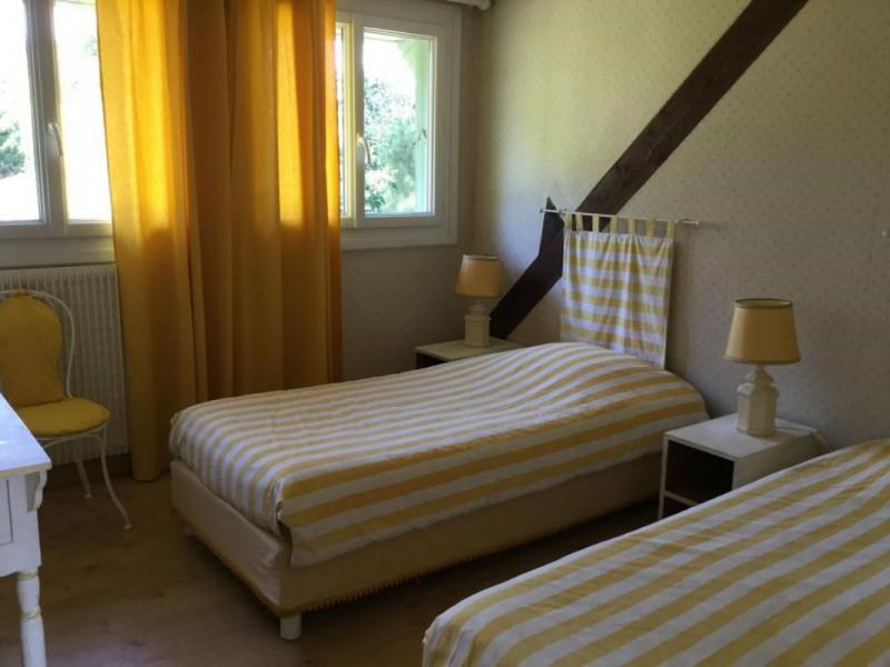 Sale house / villa Lisieux 294000€ - Picture 8