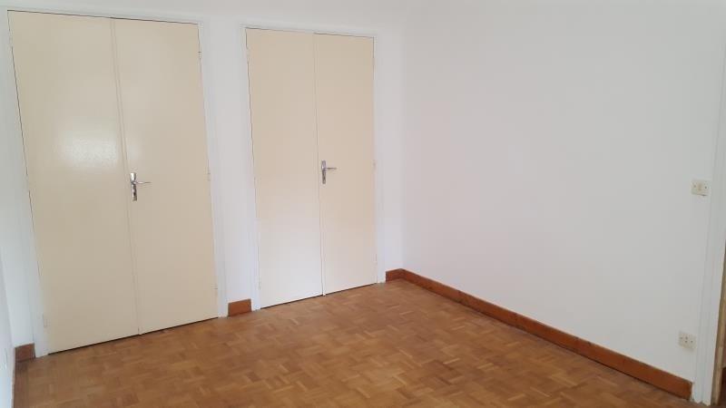 Rental house / villa Redene 550€ CC - Picture 4